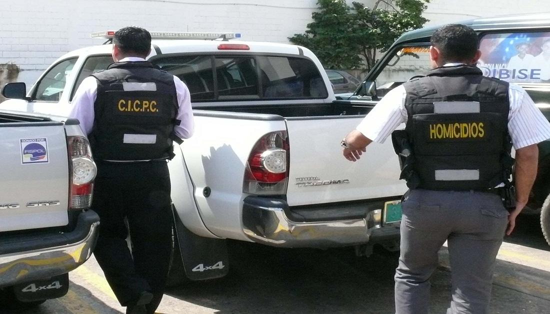 eje-contra-homicidios-cicpc.jpg