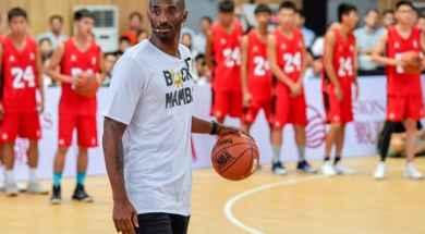 Kobe-Bryant.jpg