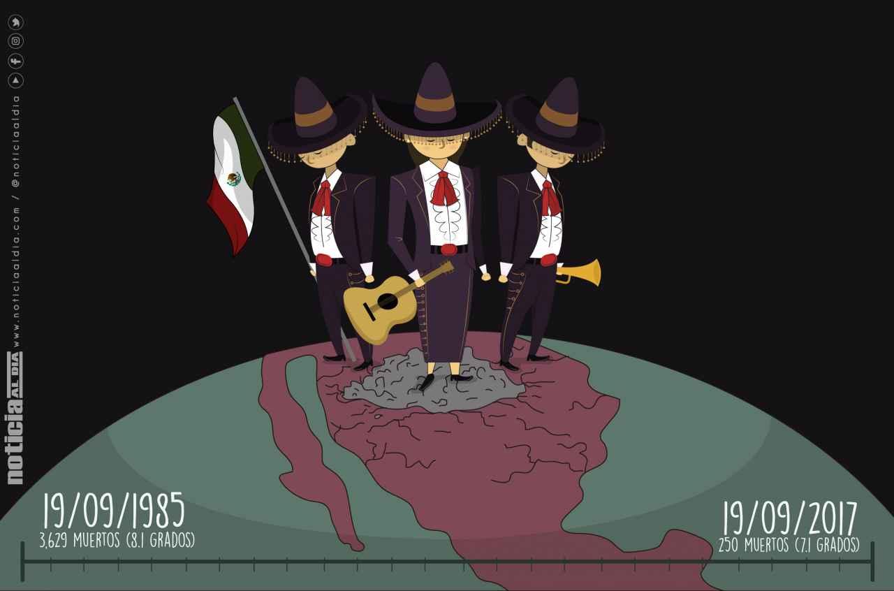mexico-01-2.jpg