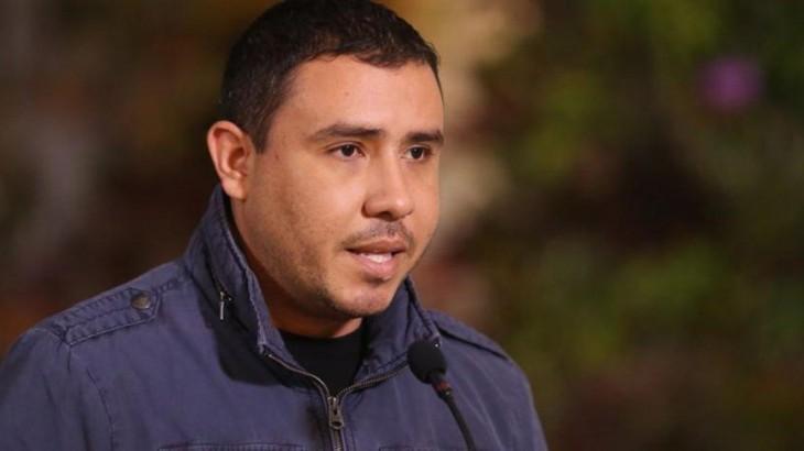 Luis Marcano: Marcano: Nos ha faltado fuerza para combatir la corrupción, pero estamos a tiempo de corregir fallas