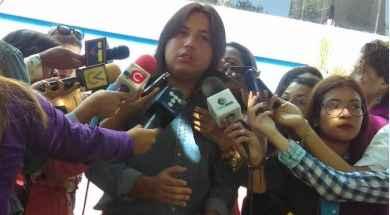 madroñeroguanipaversionfinal.jpg