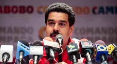 Nicolas-Maduro-.jpg