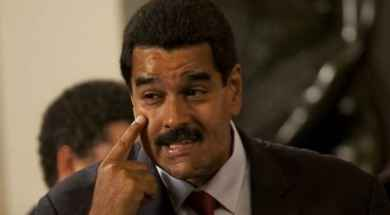 Nicolas-Maduro-RR1.jpg