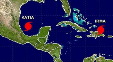 mapa-de-los-huracanes-katia-e-irma.png
