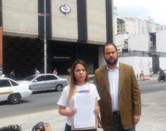 Exigen a Saab cumplir con su palabra y liberar al concejal José Vicente García