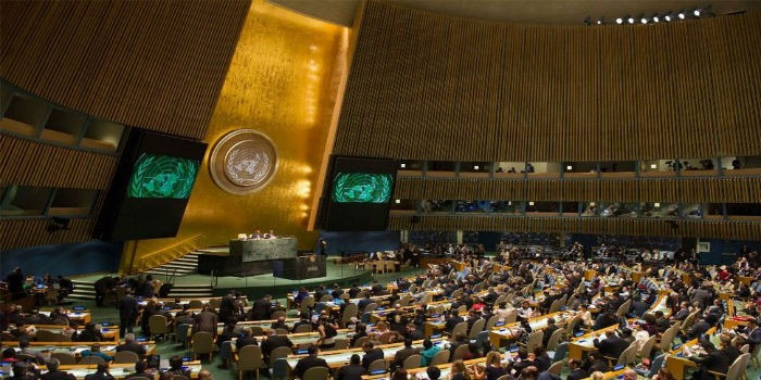 ONU-126-países-700×350.jpg