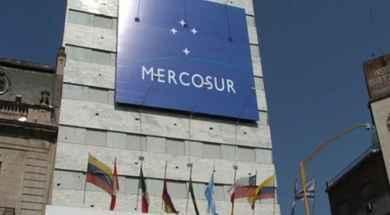 mercosur-696x463_2.jpg