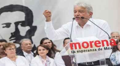 López-Obrador-800×507-700×350.jpg