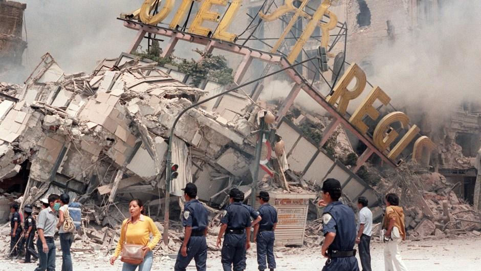 mexico-terremoto-1985.jpg