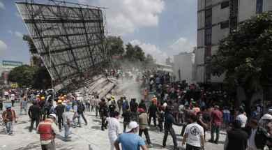 terremoto-en-mexico-2535268h540.jpg