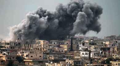 Mueren-seis-personas-en-el-centro-de-Siria-por-un-bombardeo-del-ejército-700×352.jpg