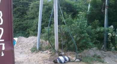 muerto-electrocutado-696×385.jpg