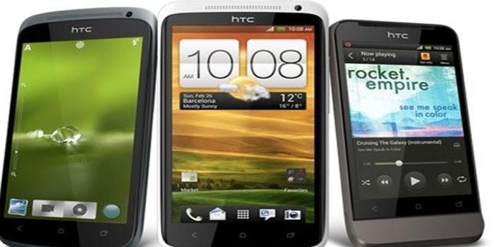 htc-celulares-700×350.jpg