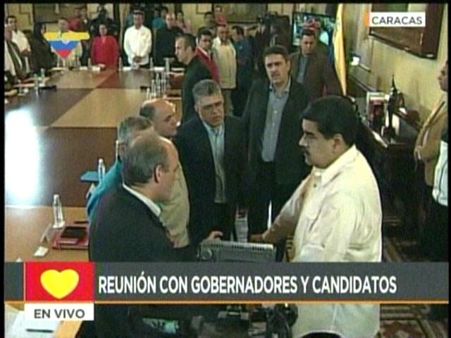 Maduro-4.jpg