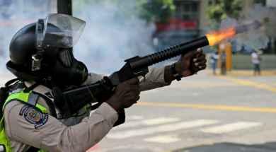 GNB-disparando.jpg
