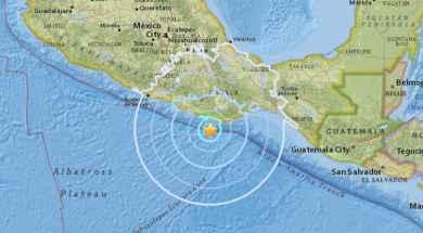 sismo-mexico-oaxaca.jpg
