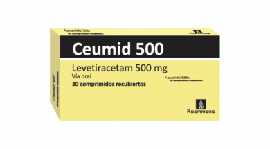 ceumid-500.png_271325807.png