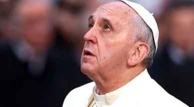 papa-francisco-vaticano-roma.jpg