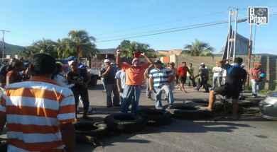 Protesta-en-Cumana-1.jpg