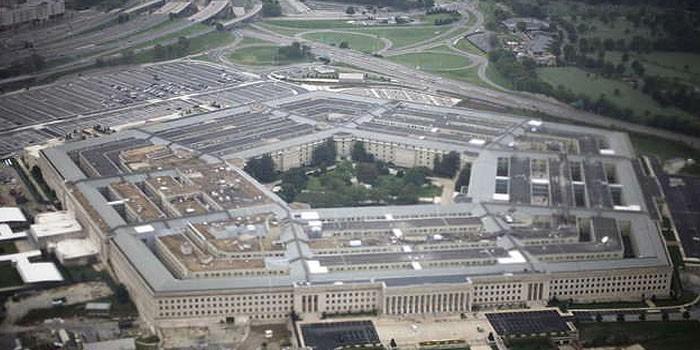 Pentagono-700×350.jpg