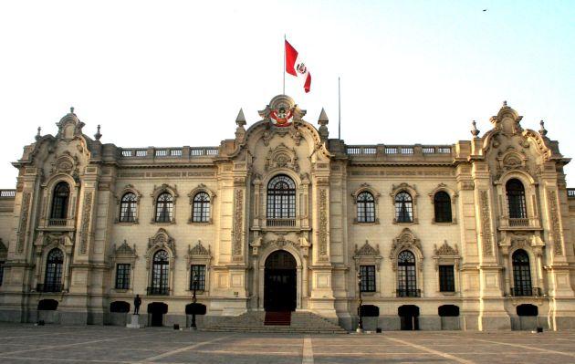Perú repatrió a nueve ciudadanos que vivían en indigencia en Venezuela