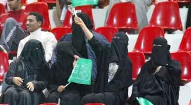 Mujeres-en-los-estadios.jpg
