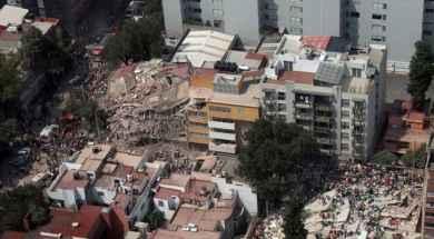 mexico-terremoto-2-1-700×350.jpg
