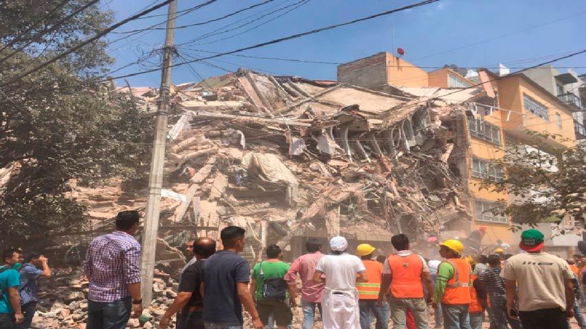 terremoto-mexico.jpg