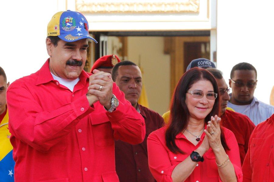 Maduro-6.jpg