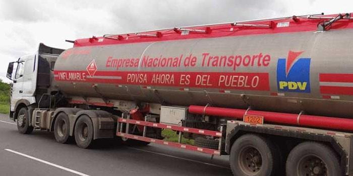 camion-cisterna-gasolina-700×350.jpg