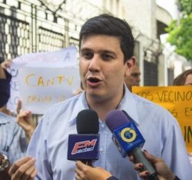 protesta_en_el_paraiso_2.jpg