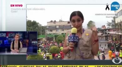 Periodista-Televisa-700×350.png
