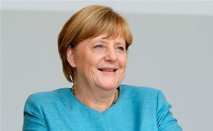 AngelaMerkel.jpg
