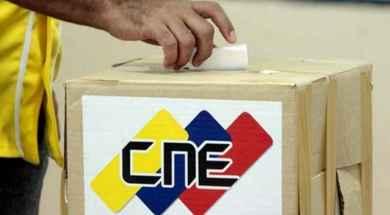 Voto-CNE-800×487-e1498839277751-700×352.jpg