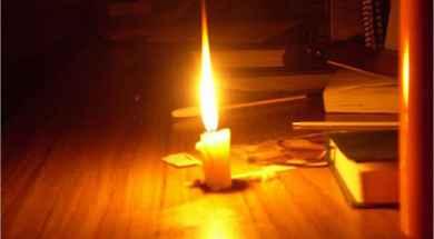 electricidad.jpg_271325807.jpg