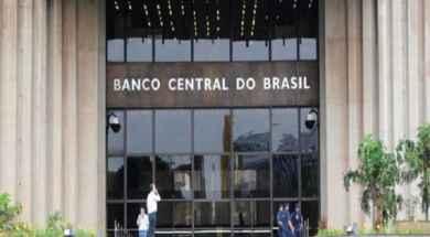 banco-central-do-brasil-620×264.jpg