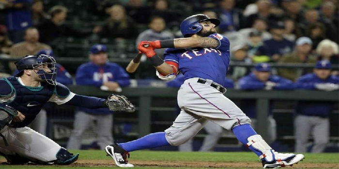 Rougned-Odor-jonrones-700×350.jpg
