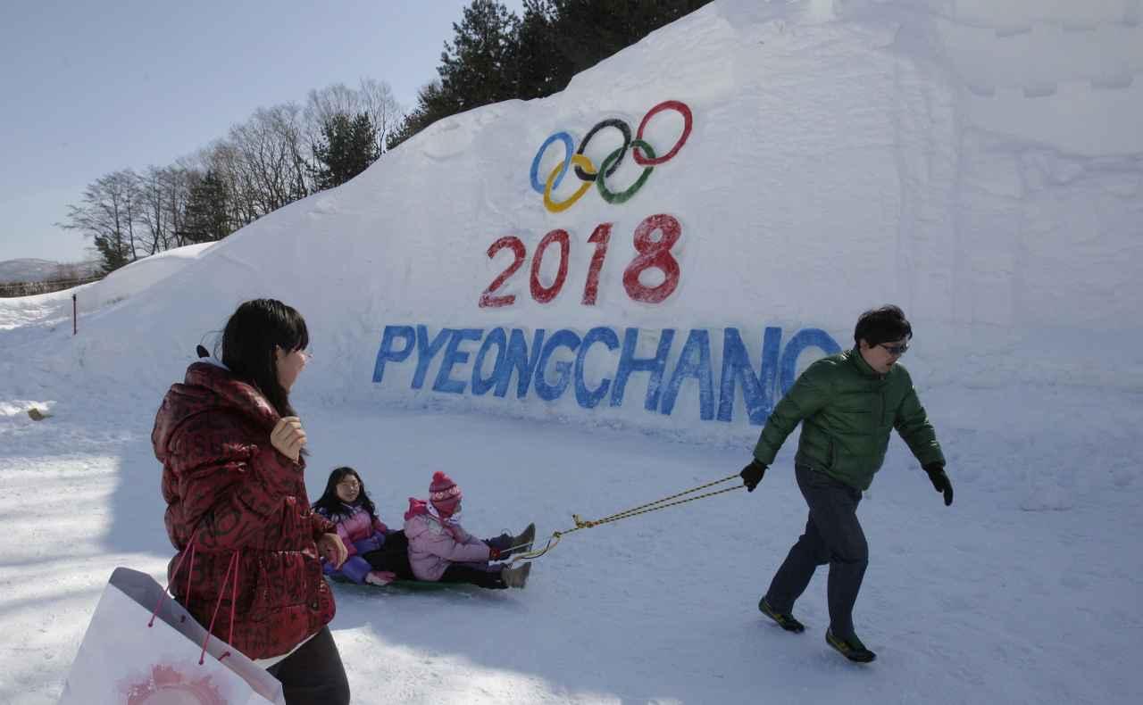 sedes-de-los-Juegos-de-Pyeongchang-version-final.jpg