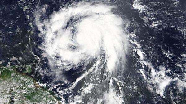 storm-maria_49897739.jpg_1718483347.jpg