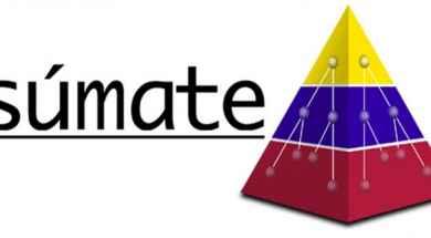 Sumate-e1487167537338-700×350.jpg