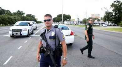 policia-khvf-620x349xabc-u10109070692uxb-1024x512xabc_crop1505420069875.jpg_271325807.jpg