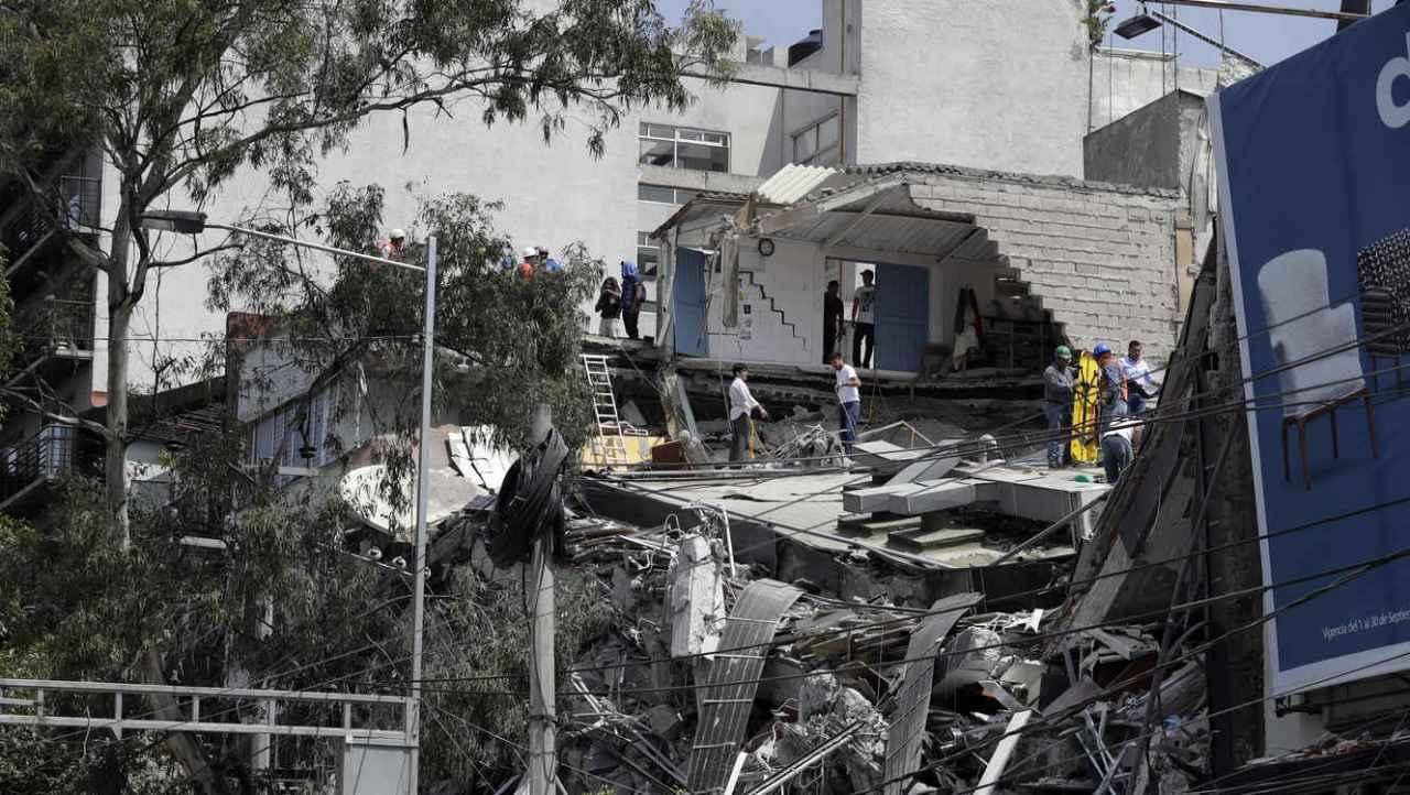 ap-img-mexico-sismo-53499.jpg