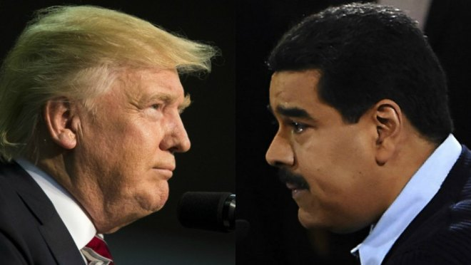 trump-maduro-split-getty.jpg
