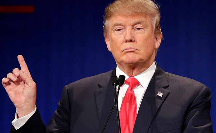 DonaldTrump_4.jpg