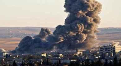 siria-raqqa-bombardeo1-700×350.jpg