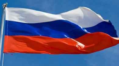 rusia-e1484128981643-700×352.jpg