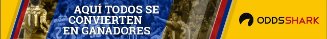 Venezolano Carlos Carrasco busca sumar otra victoria ante Seattle