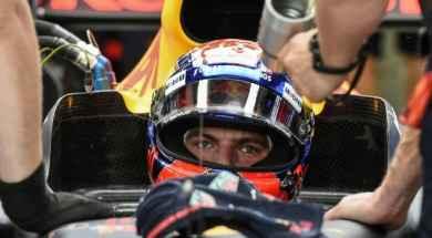 Verstappen-Premio-Singapur-Formula-Marina_MEDIMA20170916_0020_5.jpg