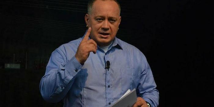 Diosdado-Cabello-700×352.jpg