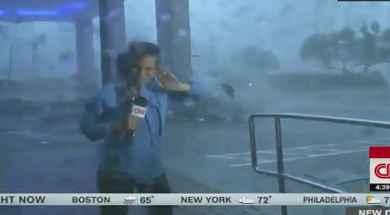 reportera-cnn-tormenta-700×350.jpg